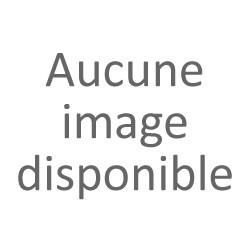 Abri supplémentaire Monopente (45mm)